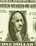 بازار كاملاً رسمي / دلار جهانگيري