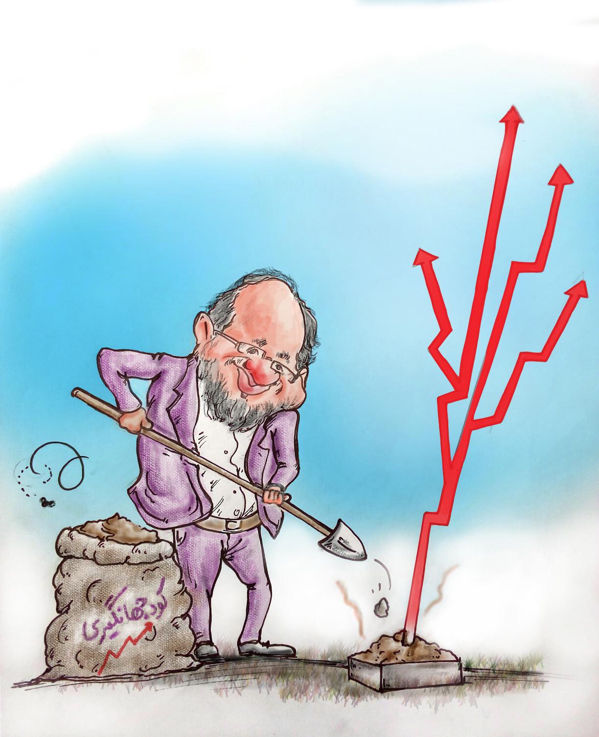 کود اقتصادی