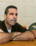 وزیر جاسوس اسرائیل