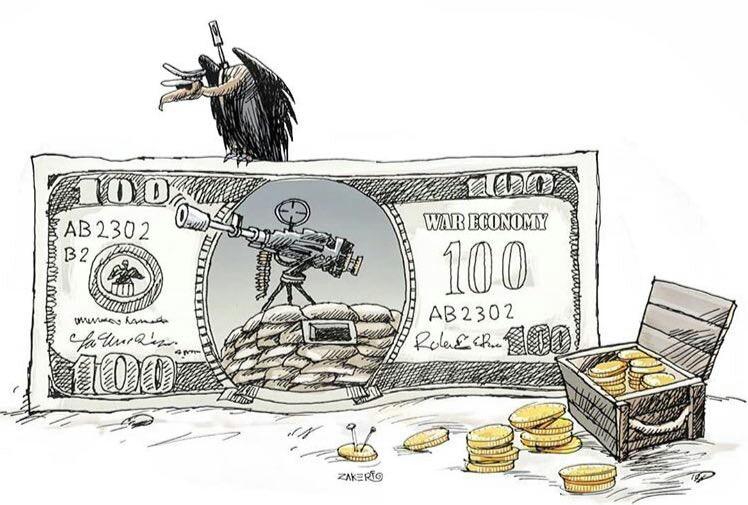 حمله دُلاری