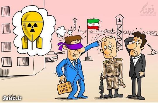 گل طلایی وسط مذاکرات