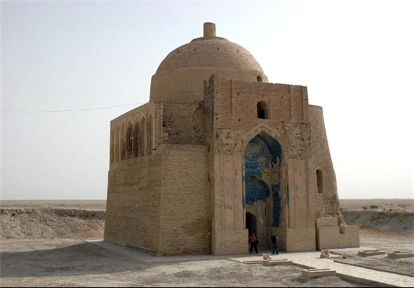 ابو سعید ابولخیر