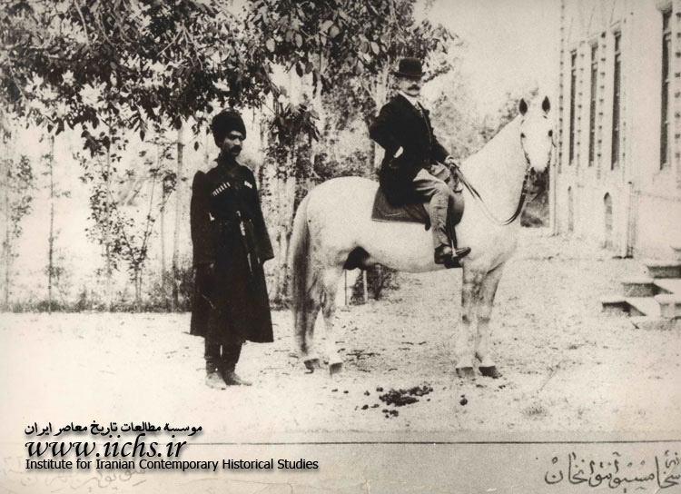 رضا پالانی